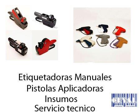 Thumbnail de Pistolas