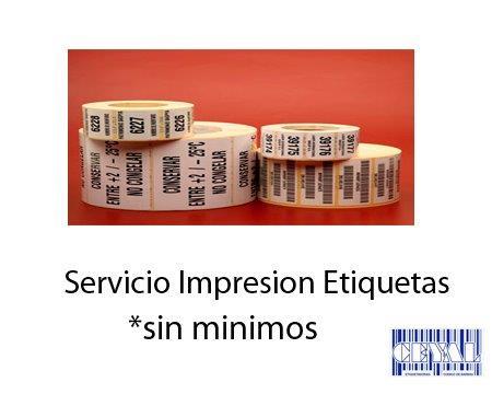 Thumbnail de Servicio de Impresión