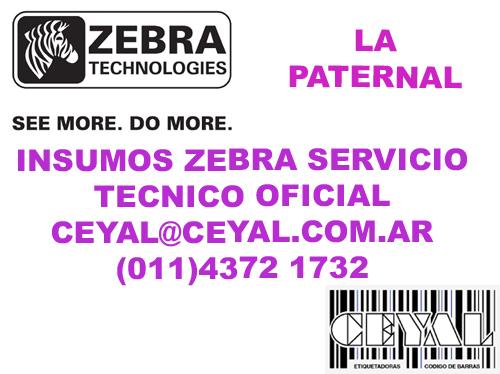 Etiqueta Textil, de tela para coser : cintas, rollos de Poliamida - Saten Bsas Capital Federal