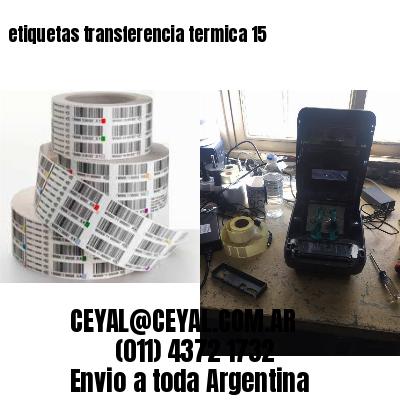 etiquetas transferencia termica 15